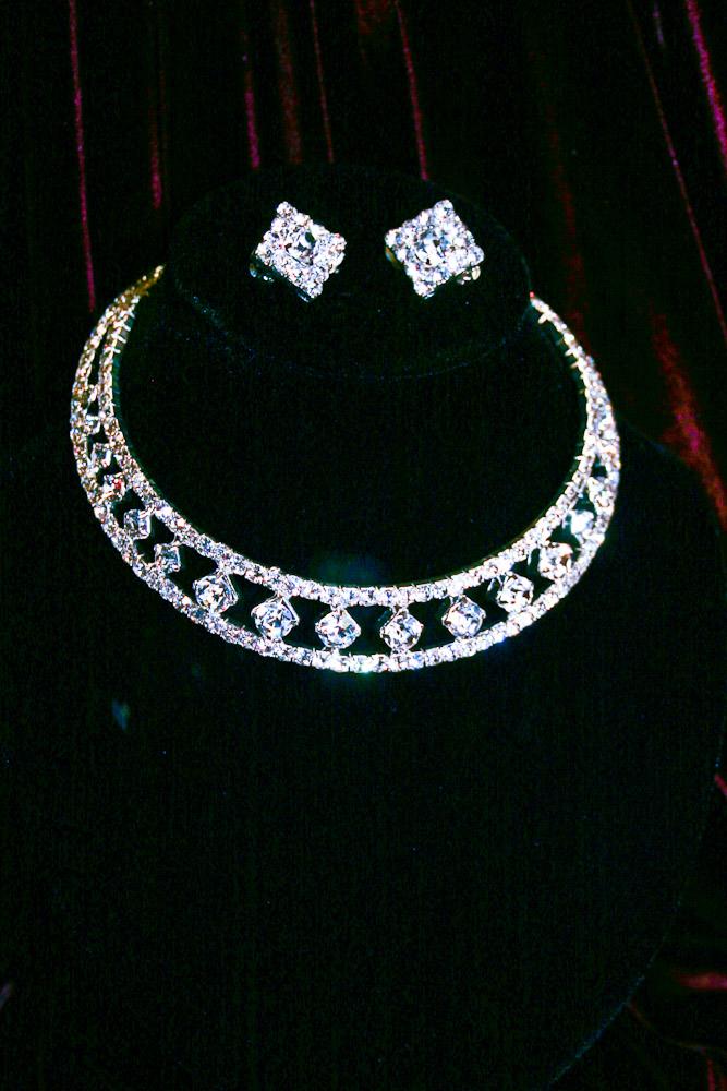 necklaces san antonio bridal jewelry